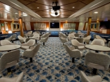 main-lounge-rogelio-espinosa-7745_preview
