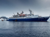 sideview-ocean-adventurer-Weisbrot-7791_preview